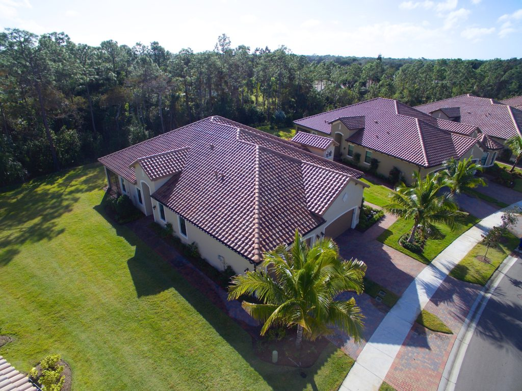 Bonita isles - Luxury Real Estate