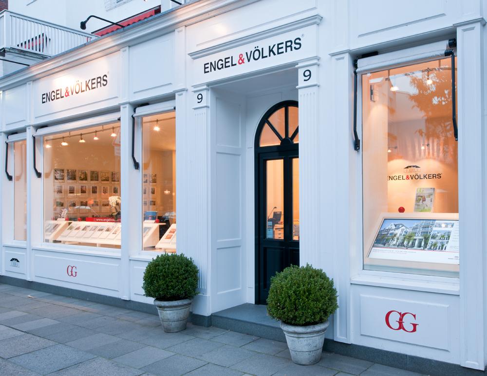 Engel_&_Völkers_Shop_