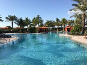 Esplanade Pool & Spa