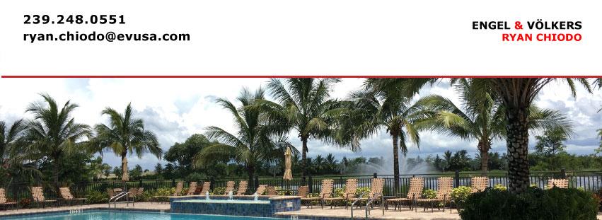 Paloma Condo's of Bonita Springs FL