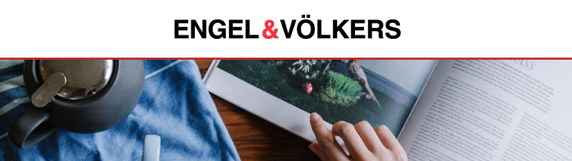 Engel volkers blog luxury real estate advisor - Engel and wolkers ...