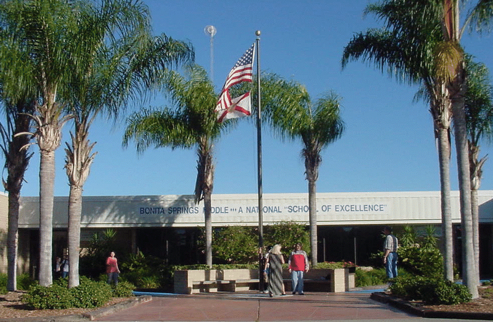 BONITA-SPRINGS-MIDDLE-SCHOOL-1