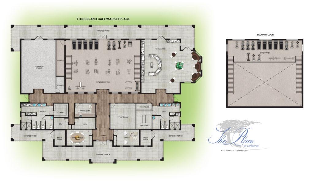 Fitness-Center-Floor-Plan-web-reduced
