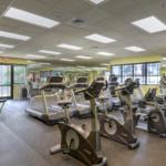 Fitness_Center_WM