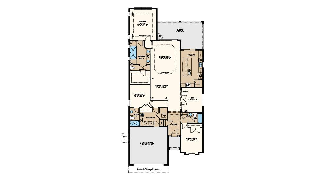 Lazio-Floor_Plan