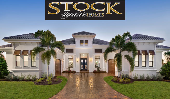 Stock_Homes_Naples_Florida