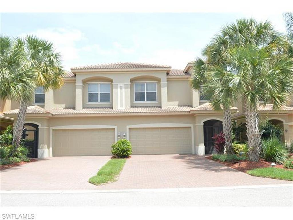 Twin_Villas_Estero_Florida