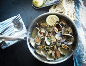 Seafood Naples Fl