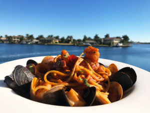 miramare-ristorante_naples_restaurant_pasta