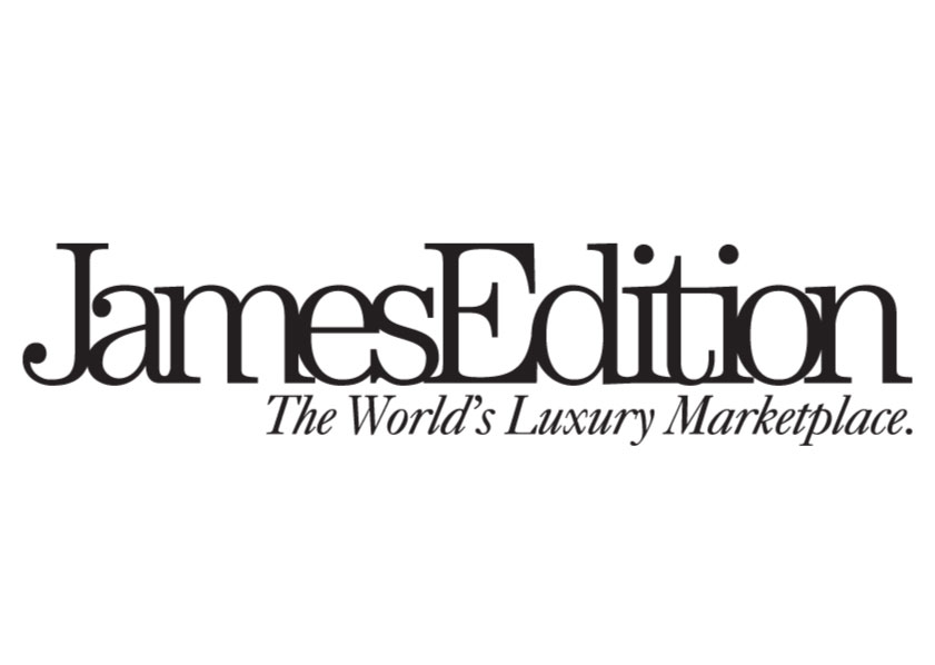 JamesEdition_Logo