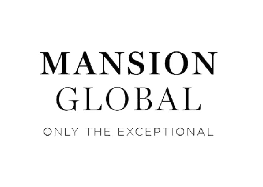 Mansion-Global-Logo-