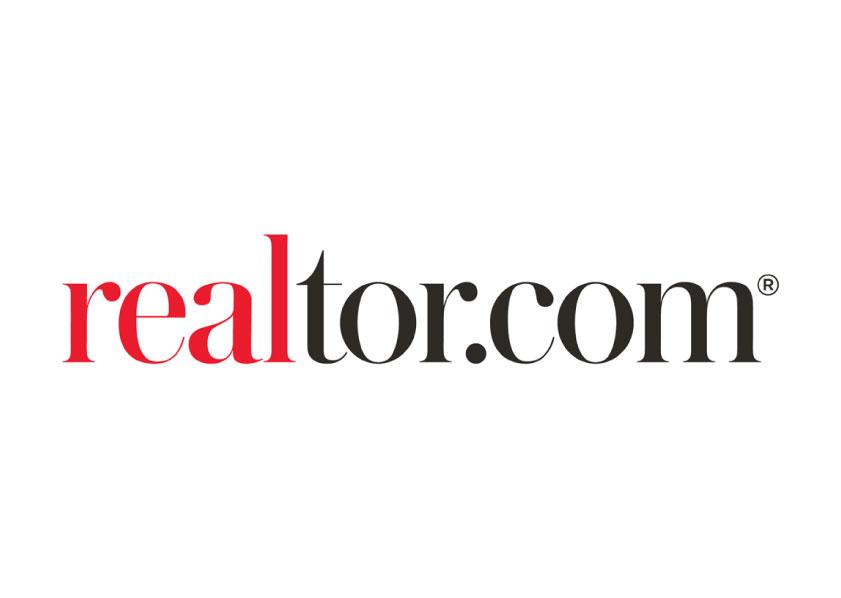 Realtor.com-Logo-