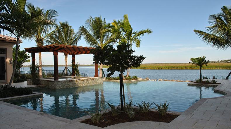 Sorento Miromar Lakes Estero FL