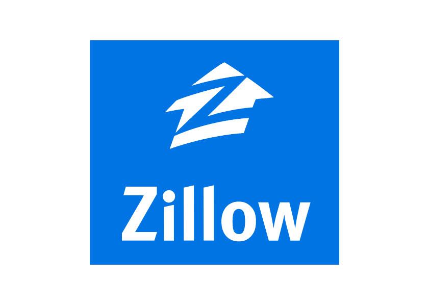 Zillow_-Logo-