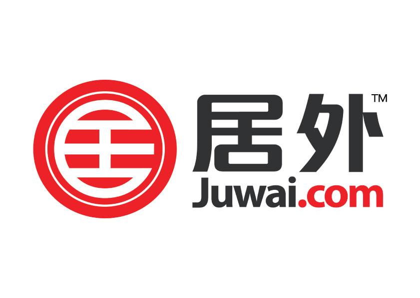 juwai-LOGO-