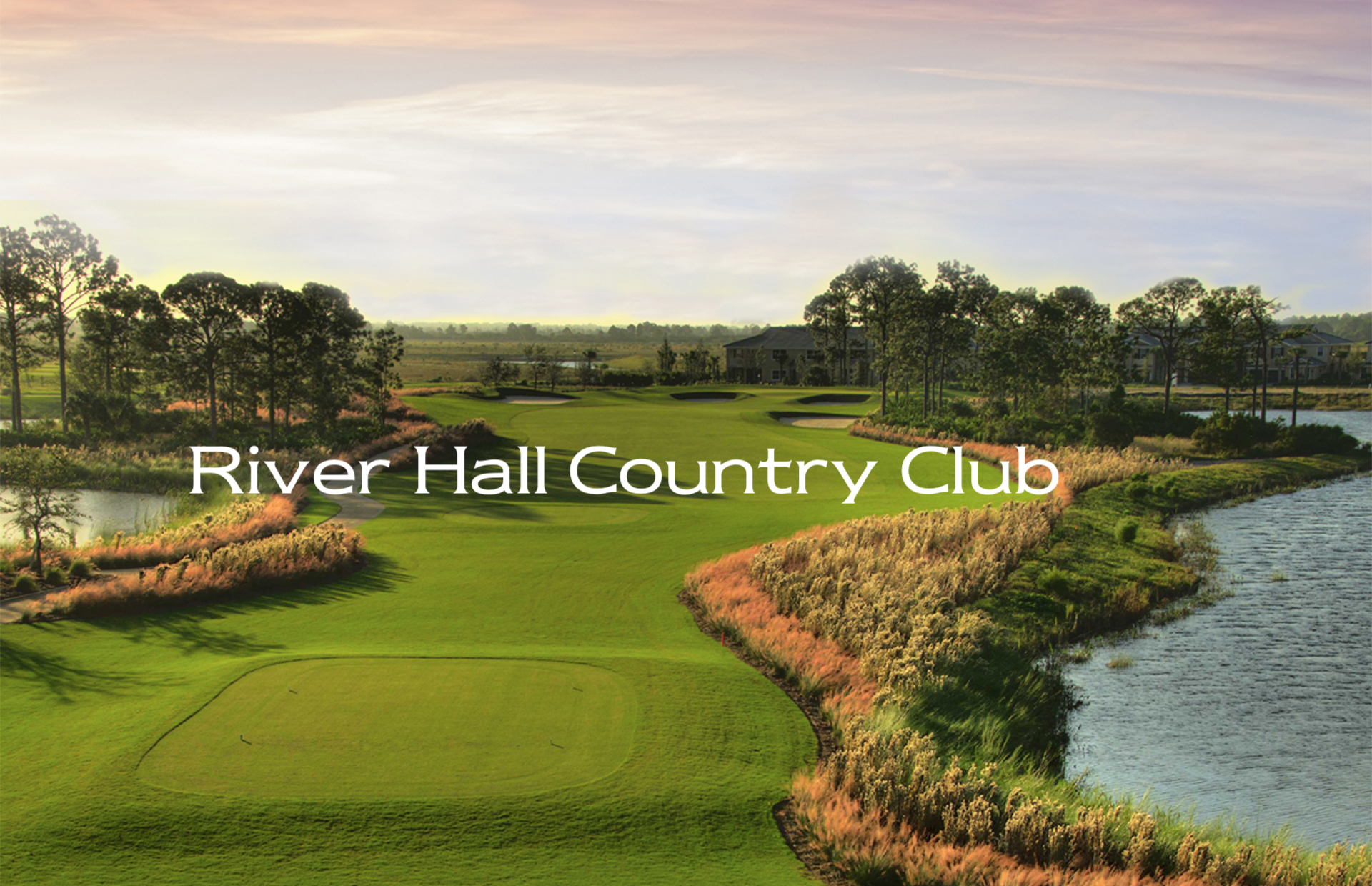 River Hall Country Club Branded jpg
