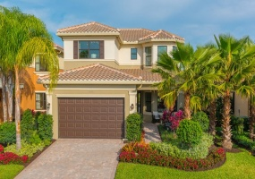 Crescent Court,Naples,34119,4 Rooms Rooms,4 BathroomsBathrooms,Single Family,Crescent Court,1009