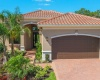 4198 Aspen Chase Dr,Naples,34119,2 Rooms Rooms,2 BathroomsBathrooms,Single Family,Aspen Chase Dr,1010