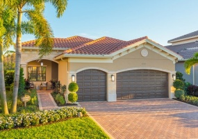 4190 Aspen Chase Dr,Naples,34119,3 Rooms Rooms,3 BathroomsBathrooms,Single Family,Aspen Chase Dr,1011
