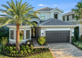 4166 Aspen Chase Dr,Naples,34119,4 Rooms Rooms,3 BathroomsBathrooms,Single Family,Aspen Chase Dr,1012