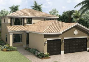 Thistle Creek Court,Naples,34119,5 Rooms Rooms,4 BathroomsBathrooms,Single Family,Thistle Creek Court,1018