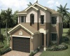 4199 Sidermo Court,Naples,34119,5 Rooms Rooms,4 BathroomsBathrooms,Single Family,Sidermo Court,1006