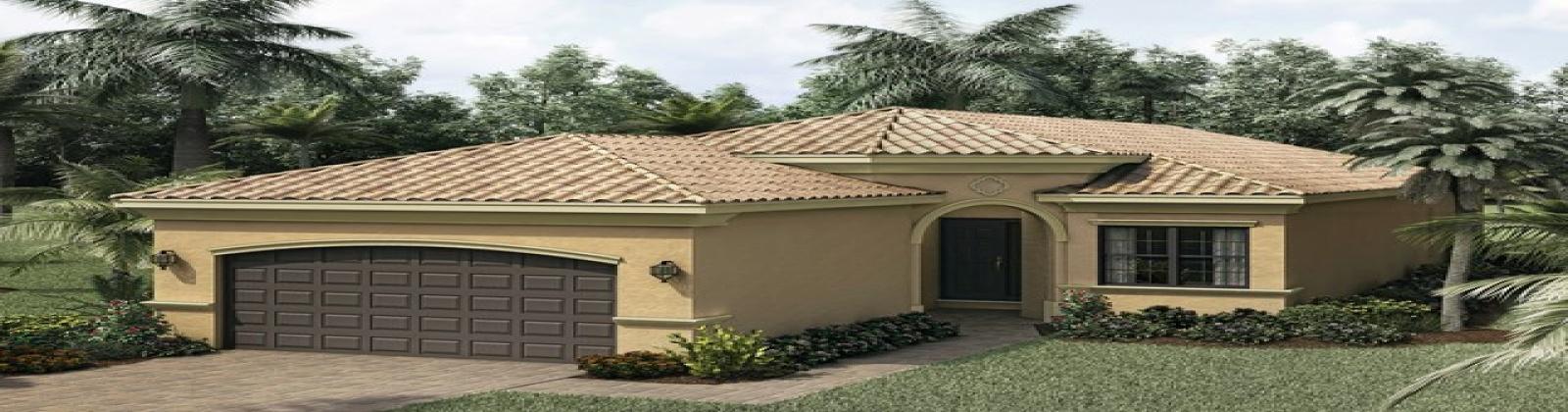 4113 Amelia Way,Naples,34119,3 Rooms Rooms,2 BathroomsBathrooms,Single Family,Amelia Way ,1007