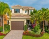 4228 Amelia Way,Naples,34119,4 Rooms Rooms,4 BathroomsBathrooms,Single Family,Amelia Way ,1008