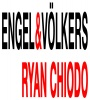 Engel & Völkers | Chiodo Group
